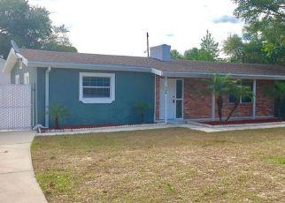 Casa en Remate en Auburndale 33823 POLK CITY RD - Identificador: 4139944548