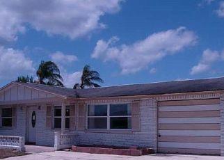 Casa en Remate en Holiday 34691 TRASK DR - Identificador: 4139960758