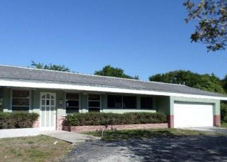 Casa en Remate en Fort Pierce 34950 S 11TH ST - Identificador: 4139967316