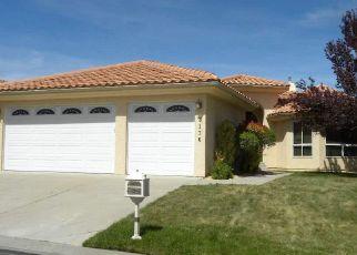 Casa en Remate en Reno 89509 VILLA MARBELLA CIR - Identificador: 4139985722