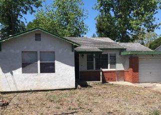 Casa en Remate en Concord 94520 MAPLE AVE - Identificador: 4139990536