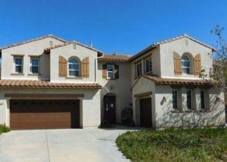 Casa en Remate en Valencia 91354 LAS TERRENO LN - Identificador: 4139995797