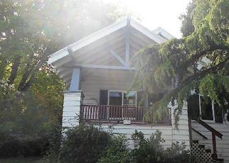 Casa en Remate en Dunsmuir 96025 DUNSMUIR AVE - Identificador: 4139997542