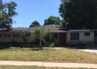 Casa en Remate en North Hills 91343 TUPPER ST - Identificador: 4140002353