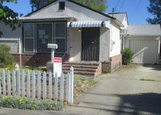 Casa en Remate en Antioch 94509 W 9TH ST - Identificador: 4140004999