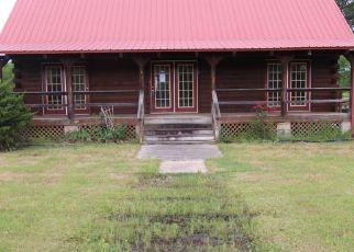Casa en Remate en Bigelow 72016 HIGHWAY 113 S - Identificador: 4140005873