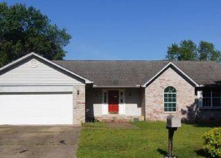 Casa en Remate en Searcy 72143 JENNIFER LN - Identificador: 4140009809