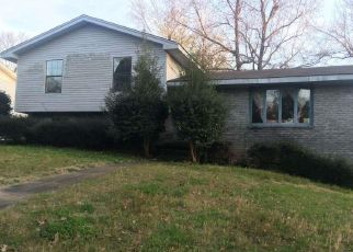 Casa en Remate en Jonesboro 72401 WEMBLETON DR - Identificador: 4140010234