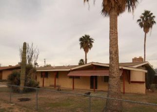 Casa en Remate en Apache Junction 85120 S PALO VERDE DR - Identificador: 4140034774