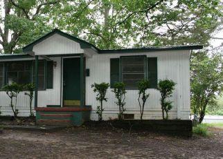 Casa en Remate en Kennesaw 30144 SHIRLEY DR NW - Identificador: 4140078568