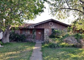 Casa en Remate en Corpus Christi 78410 TIMBERGROVE LN - Identificador: 4140108794