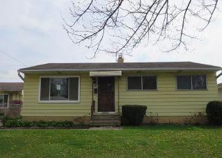 Casa en Remate en Maple Heights 44137 JANICE DR - Identificador: 4140235807