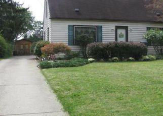 Casa en Remate en Youngstown 44511 KIRK RD - Identificador: 4140257254