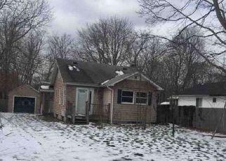 Casa en Remate en Holtsville 11742 WAVERLY AVE - Identificador: 4140659763