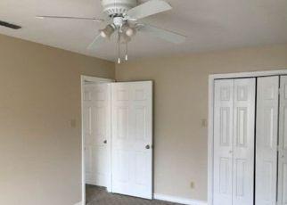 Casa en Remate en Brownsville 78520 COUNTRY CLUB RD - Identificador: 4140710565