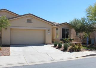 Casa en Remate en Maricopa 85138 W CANDYLAND PL - Identificador: 4140785905