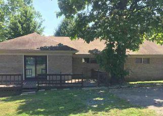 Casa en Remate en Atkins 72823 NE 5TH ST - Identificador: 4140859921