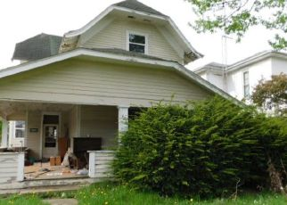 Casa en Remate en Portland 47371 E MAIN ST - Identificador: 4140937431