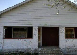 Casa en Remate en Bicknell 47512 THOMAS ST - Identificador: 4140938303