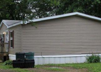 Casa en Remate en Mansfield 44906 BENEDICT AVE - Identificador: 4140961972