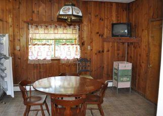 Casa en Remate en Towanda 18848 WESTERN AVE - Identificador: 4141053943