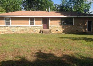Casa en Remate en Clarksville 72830 ASH ST - Identificador: 4141062702