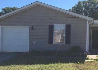 Casa en Remate en Harvest 35749 JESSE LAYNE DR - Identificador: 4141063574