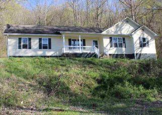Casa en Remate en Fort Payne 35967 19TH ST NE - Identificador: 4141075846