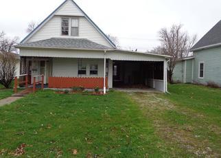 Casa en Remate en Hamilton 62341 OAK ST - Identificador: 4141094218