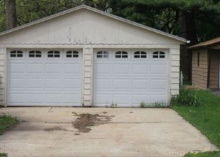 Casa en Remate en Dixon 61021 E CHAMBERLIN ST - Identificador: 4141096414