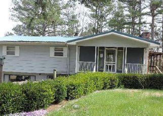 Casa en Remate en Ellington 63638 SKYVIEW DR - Identificador: 4141116117