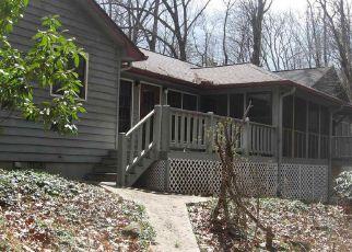 Casa en Remate en Clayton 30525 STORNOWAY DR - Identificador: 4141121383