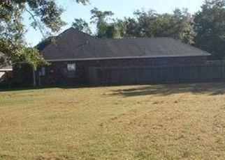 Casa en Remate en Reserve 70084 EMMA DR - Identificador: 4141292184