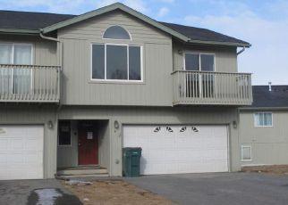 Casa en Remate en Wasilla 99654 E SUSITNA AVE - Identificador: 4141324155