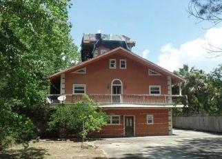 Casa en Remate en Santa Rosa Beach 32459 W POINT WASHINGTON RD - Identificador: 4141345627