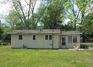 Casa en Remate en Selma 36701 FELIX RD - Identificador: 4141363132