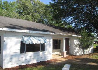 Casa en Remate en Brilliant 35548 TEXANA ST - Identificador: 4141364456