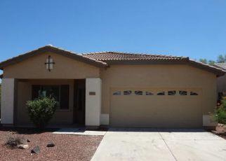 Casa en Remate en Tolleson 85353 W CROWN KING RD - Identificador: 4141387222