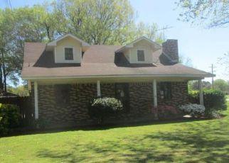 Casa en Remate en Lonoke 72086 WASHINGTON ST - Identificador: 4141397300