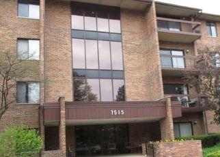 Casa en Remate en Darien 60561 NANTUCKET DR - Identificador: 4141449420