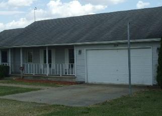 Casa en Remate en Sheldon 60966 W FRONTAGE ST - Identificador: 4141493214