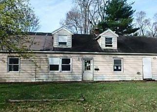 Casa en Remate en Schenectady 12303 PALAZINI DR - Identificador: 4141543589