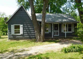 Casa en Remate en Kansas City 66109 STOVER LN - Identificador: 4141558931