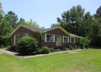 Casa en Remate en Ridgeville 29472 POPLAR HILL RD - Identificador: 4141582119
