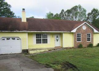 Casa en Remate en Jacksonville 28540 VANDERGRIFT DR - Identificador: 4141588704