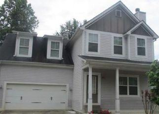 Casa en Remate en Athens 30606 EDGEWOOD DR - Identificador: 4141595716