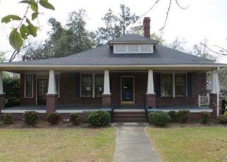 Casa en Remate en Marion 29571 W GODBOLD ST - Identificador: 4141600977