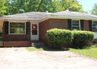 Casa en Remate en Cayce 29033 HOPKINS ST - Identificador: 4141605340