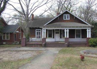 Casa en Remate en Spartanburg 29306 PERONNEAU ST - Identificador: 4141624166