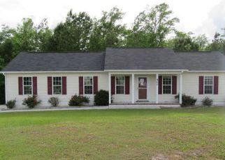 Casa en Remate en Jacksonville 28540 PATRIOT PL - Identificador: 4141631178